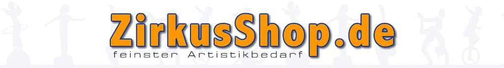 ZirkusShop.de
