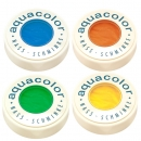 Aquacolor Kryolan 30ml