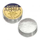 Aquacolor metallic Kryolan 8ml
