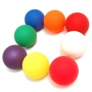 Stageball Peach 72mm/80mm/100mm