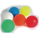 Turbo Bouncing Ball 63mm/69mm/75mm
